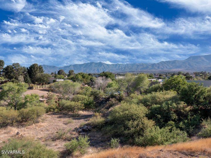 1633 E Cherry St Cottonwood AZ Multi-family home. Photo 20 of 20