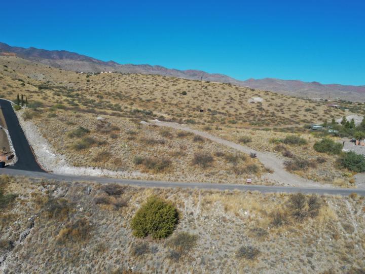 1820 Tavasci Rd Clarkdale AZ Home. Photo 1 of 30