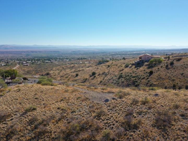 1820 Tavasci Rd Clarkdale AZ Home. Photo 14 of 30