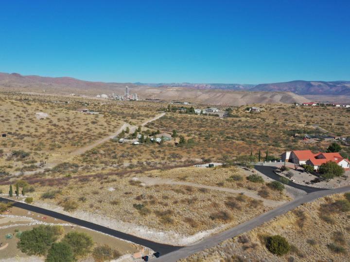 1820 Tavasci Rd Clarkdale AZ Home. Photo 16 of 30
