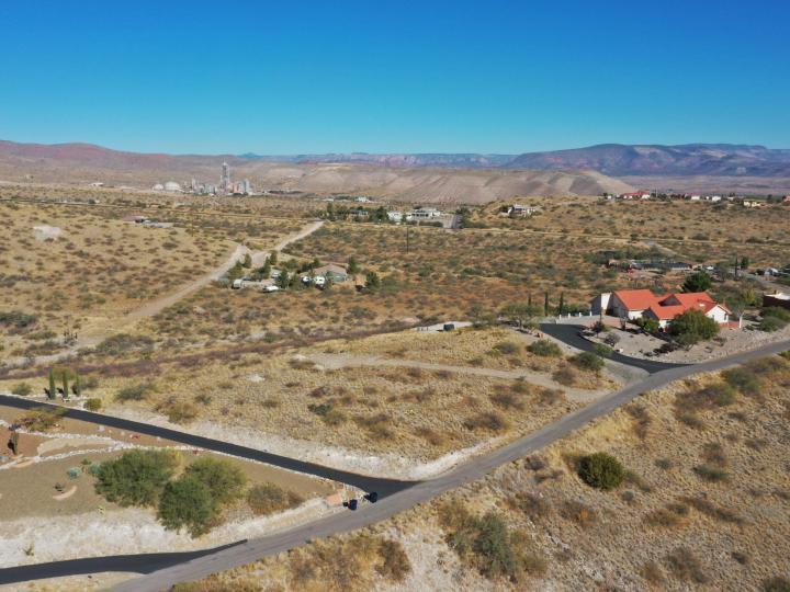 1820 Tavasci Rd Clarkdale AZ Home. Photo 17 of 30