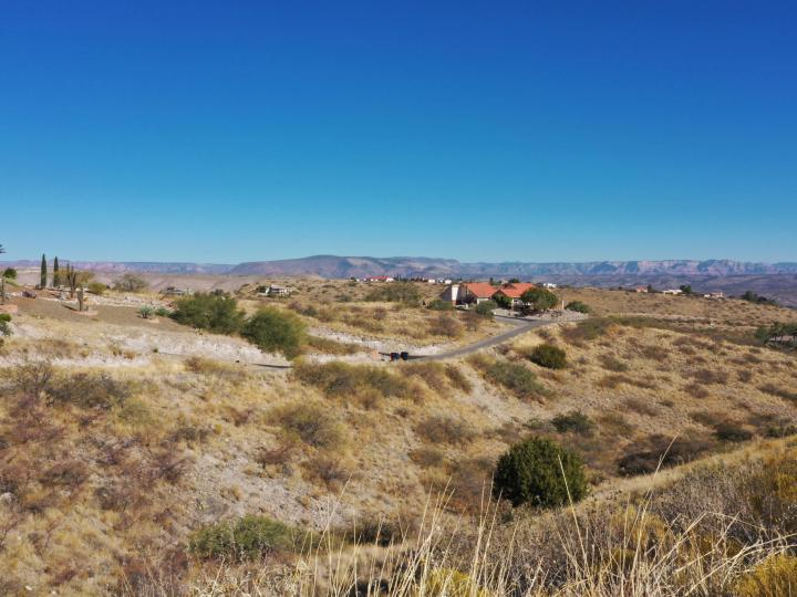 1820 Tavasci Rd Clarkdale AZ Home. Photo 18 of 30