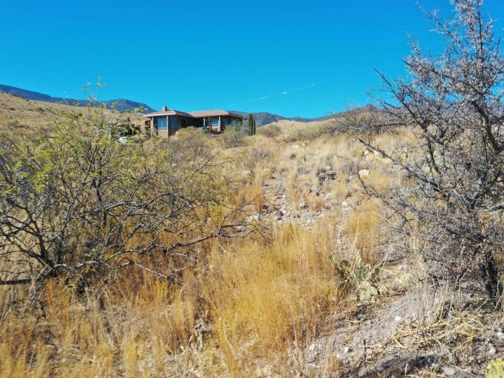 1820 Tavasci Rd Clarkdale AZ Home. Photo 19 of 30