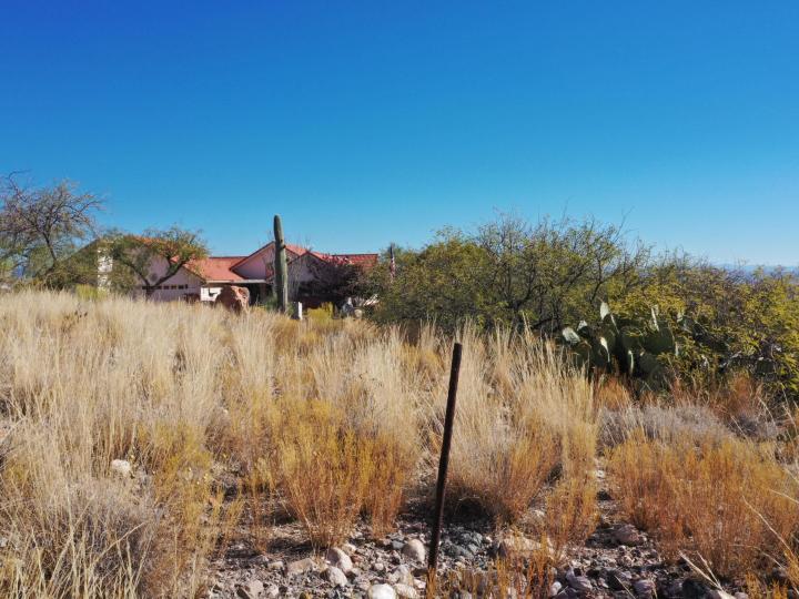 1820 Tavasci Rd Clarkdale AZ Home. Photo 20 of 30