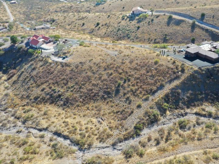 1820 Tavasci Rd Clarkdale AZ Home. Photo 7 of 30
