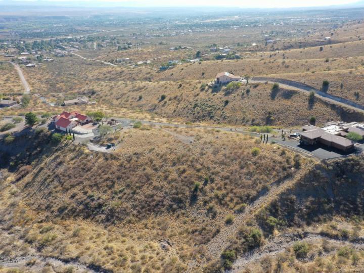 1820 Tavasci Rd Clarkdale AZ Home. Photo 8 of 30