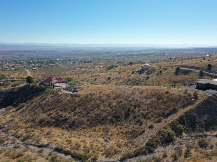 1820 Tavasci Rd Clarkdale AZ Home. Photo 9 of 30