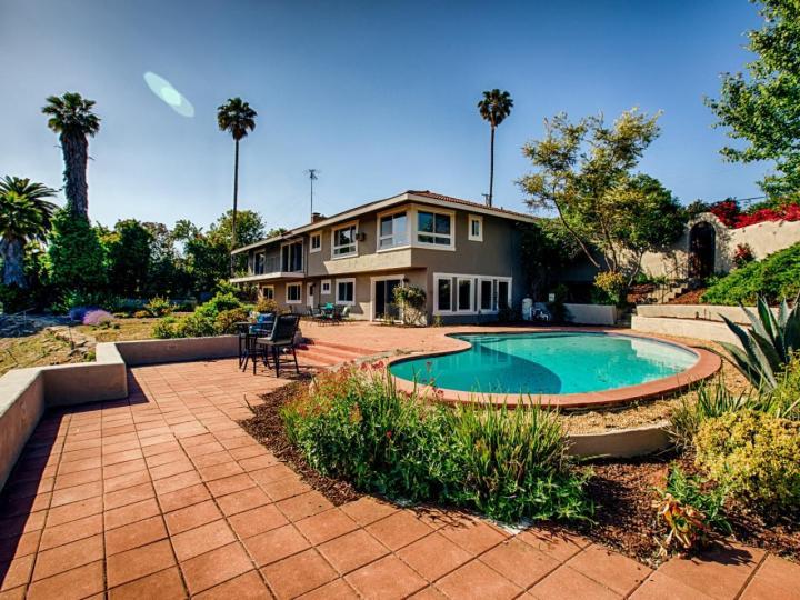 19730 Graystone Ln San Jose CA Home. Photo 1 of 39