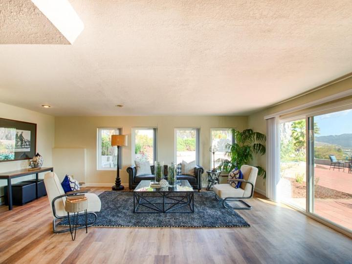 19730 Graystone Ln San Jose CA Home. Photo 22 of 39