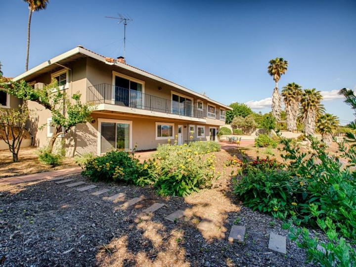19730 Graystone Ln San Jose CA Home. Photo 35 of 39