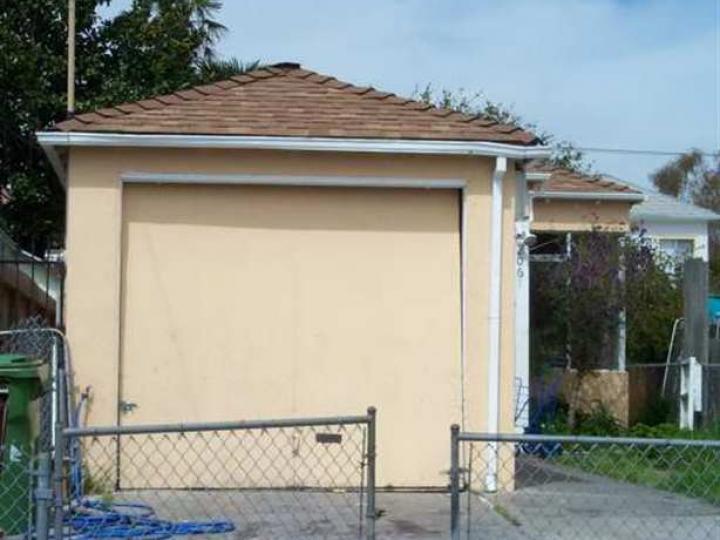 2061 N Church St Oakland CA Home. Photo 1 of 1