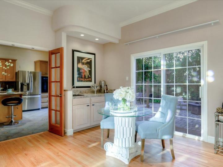 2099 Santa Cruz Ave Menlo Park CA Home. Photo 15 of 40