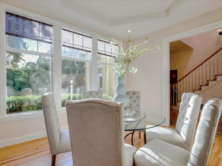 2099 Santa Cruz Ave Menlo Park CA Home. Photo 16 of 40