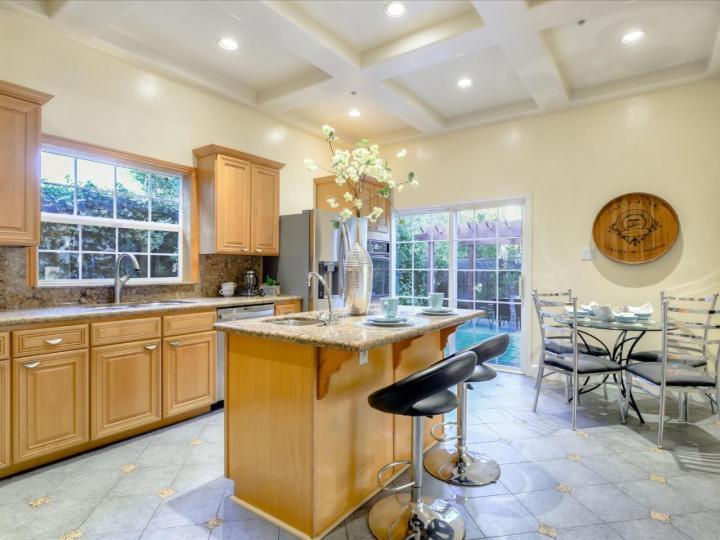 2099 Santa Cruz Ave Menlo Park CA Home. Photo 25 of 40
