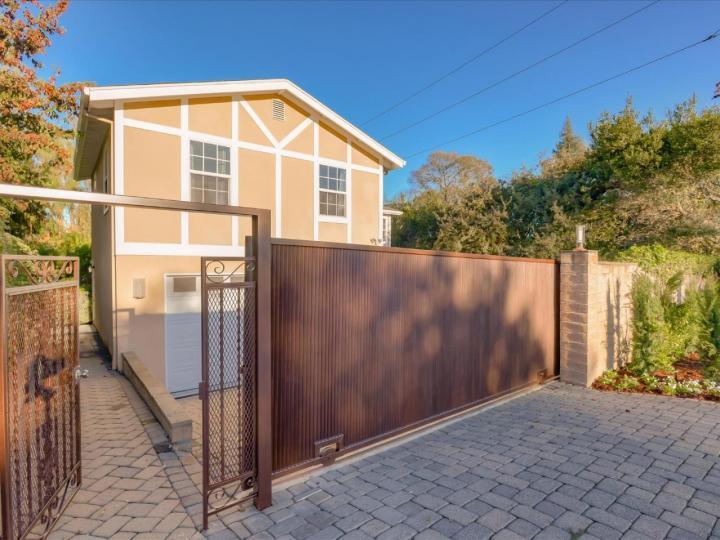 2099 Santa Cruz Ave Menlo Park CA Home. Photo 6 of 40