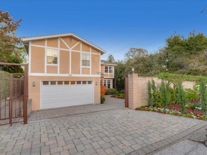 2099 Santa Cruz Ave Menlo Park CA Home. Photo 7 of 40