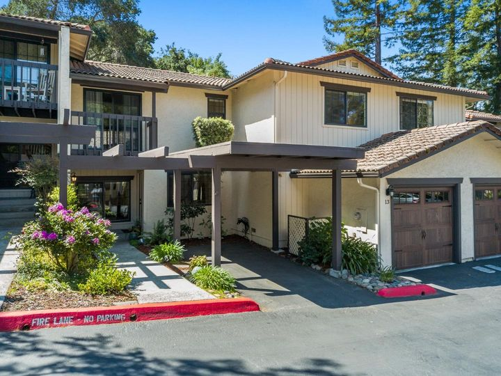 211 Bean Creek Rd #13, Scotts Valley, CA, 95066 Townhouse. Photo 1 of 40