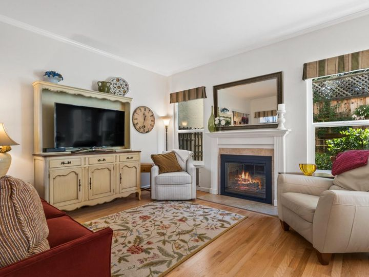 211 Bean Creek Rd #13, Scotts Valley, CA, 95066 Townhouse. Photo 16 of 40