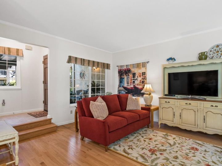 211 Bean Creek Rd #13, Scotts Valley, CA, 95066 Townhouse. Photo 17 of 40