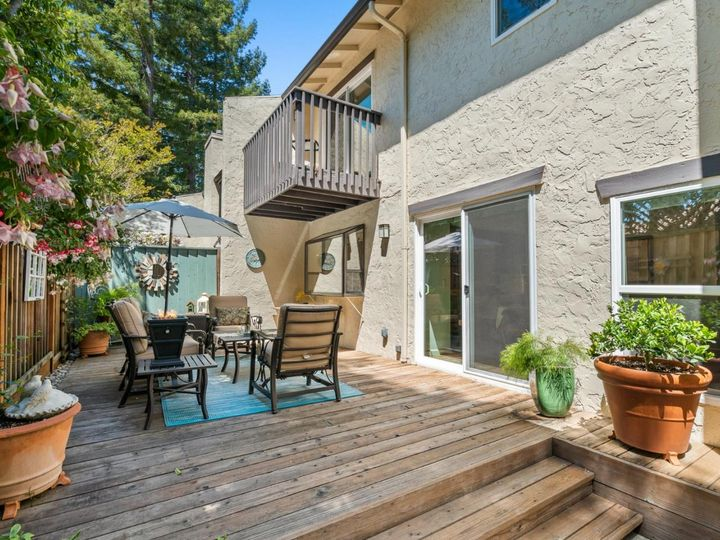 211 Bean Creek Rd #13, Scotts Valley, CA, 95066 Townhouse. Photo 23 of 40