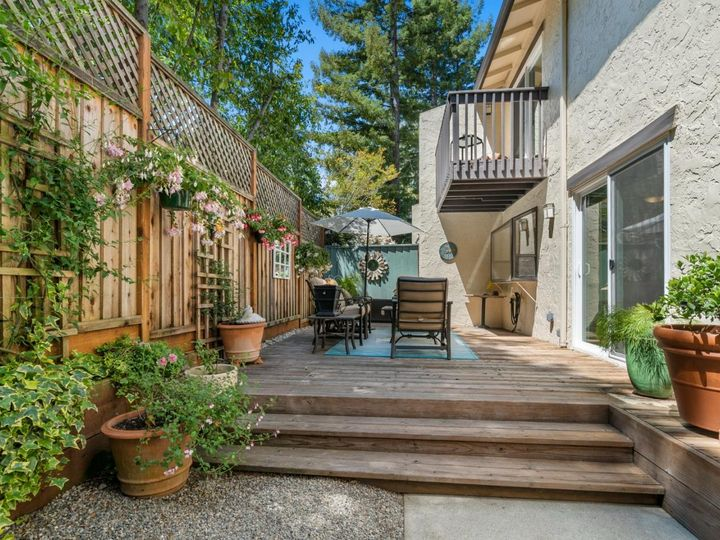 211 Bean Creek Rd #13, Scotts Valley, CA, 95066 Townhouse. Photo 24 of 40