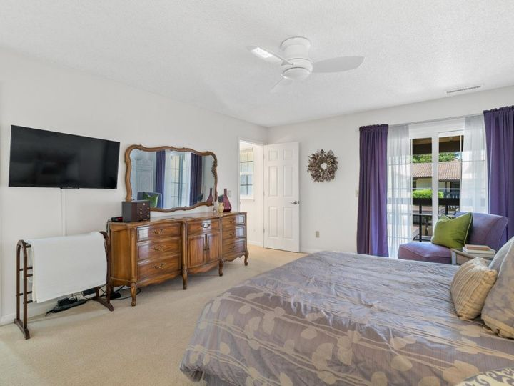 211 Bean Creek Rd #13, Scotts Valley, CA, 95066 Townhouse. Photo 30 of 40