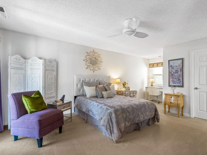 211 Bean Creek Rd #13, Scotts Valley, CA, 95066 Townhouse. Photo 31 of 40