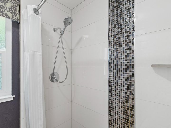 211 Bean Creek Rd #13, Scotts Valley, CA, 95066 Townhouse. Photo 33 of 40