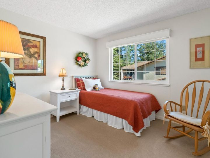 211 Bean Creek Rd #13, Scotts Valley, CA, 95066 Townhouse. Photo 35 of 40