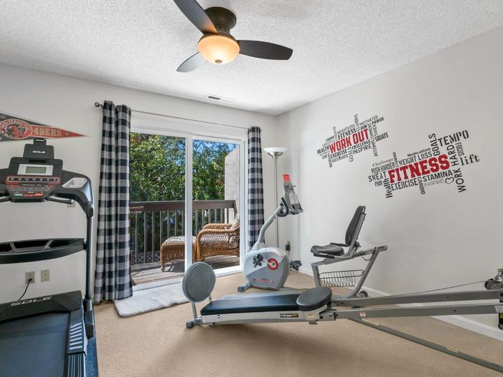 211 Bean Creek Rd #13, Scotts Valley, CA, 95066 Townhouse. Photo 39 of 40