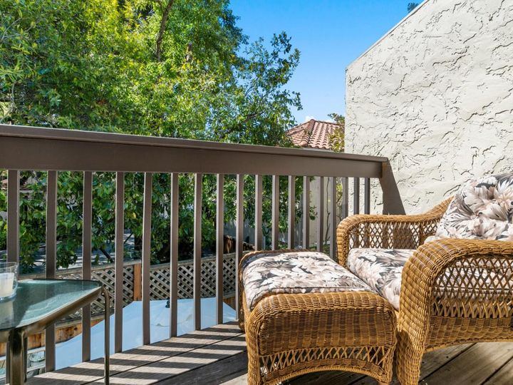 211 Bean Creek Rd #13, Scotts Valley, CA, 95066 Townhouse. Photo 40 of 40