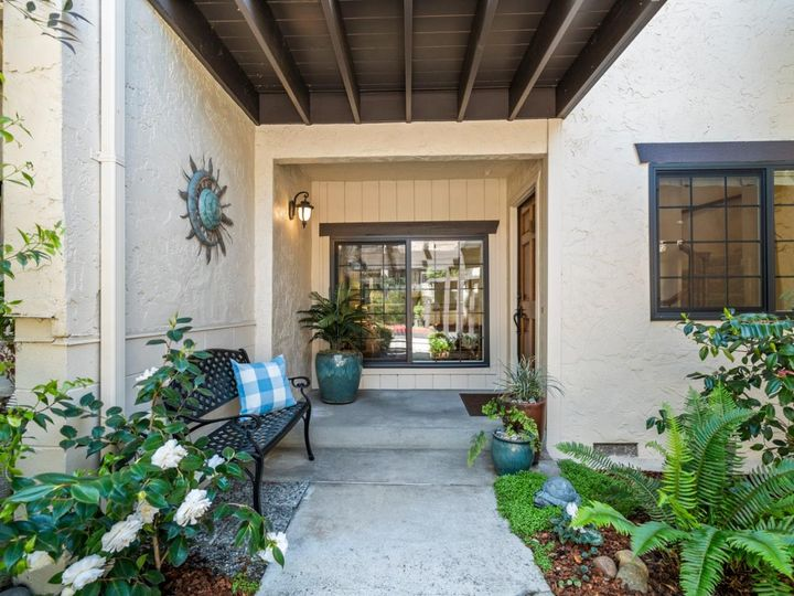 211 Bean Creek Rd #13, Scotts Valley, CA, 95066 Townhouse. Photo 5 of 40