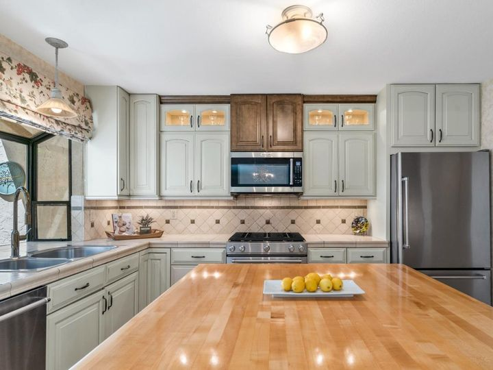211 Bean Creek Rd #13, Scotts Valley, CA, 95066 Townhouse. Photo 7 of 40