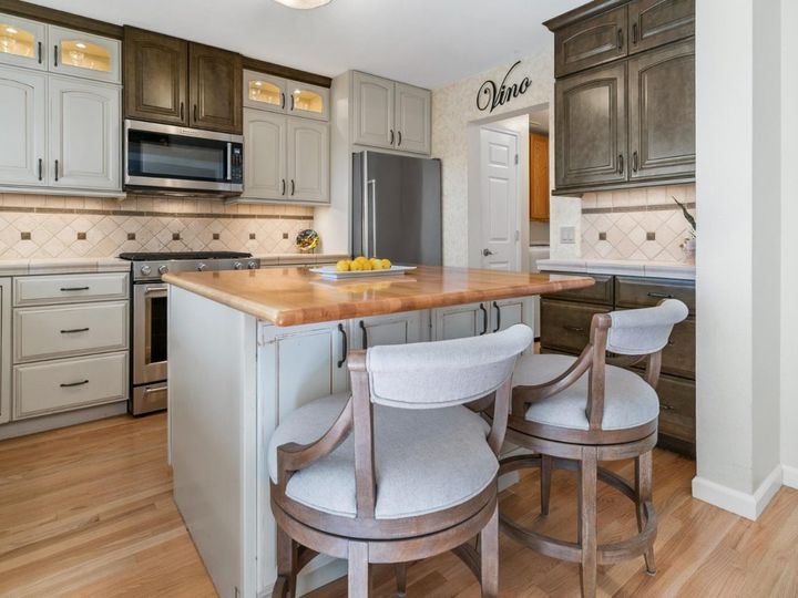 211 Bean Creek Rd #13, Scotts Valley, CA, 95066 Townhouse. Photo 8 of 40