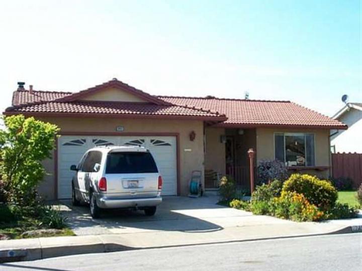2452 Cameron Dr Union City CA Home. Photo 1 of 1