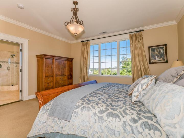 2465 Lexington Way San Bruno CA Home. Photo 30 of 40