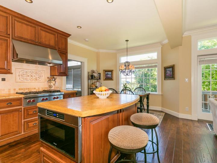 2465 Lexington Way San Bruno CA Home. Photo 10 of 40