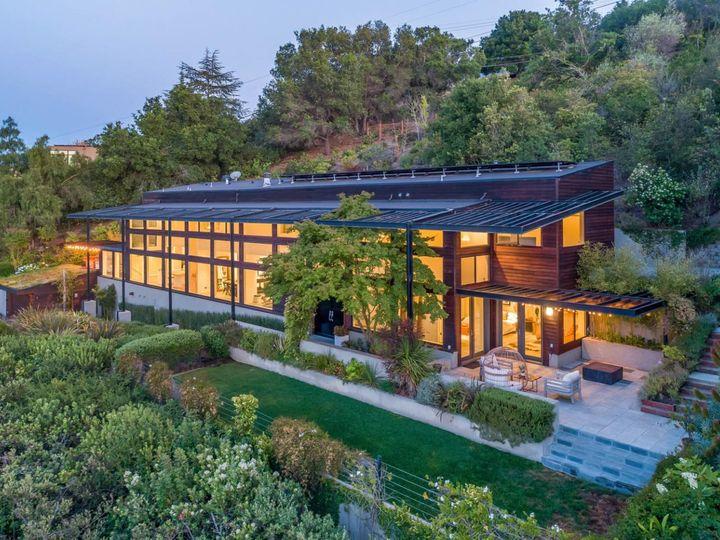 26415 Anacapa Ct Los Altos Hills CA Home. Photo 1 of 40