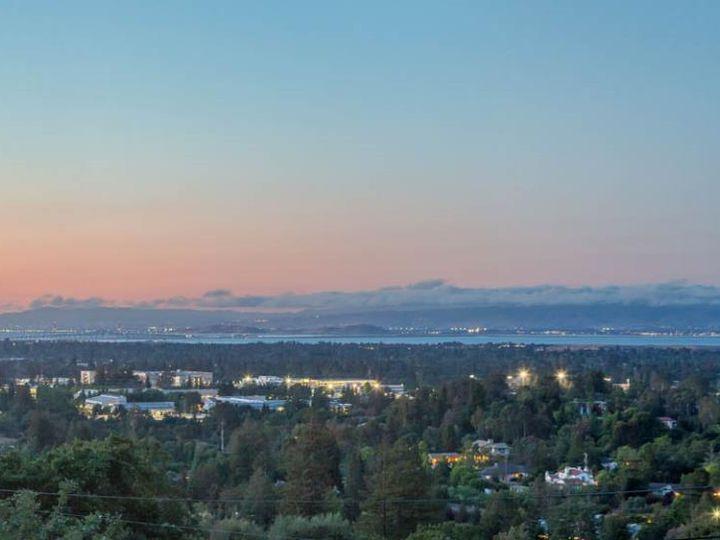 26415 Anacapa Ct Los Altos Hills CA Home. Photo 11 of 40