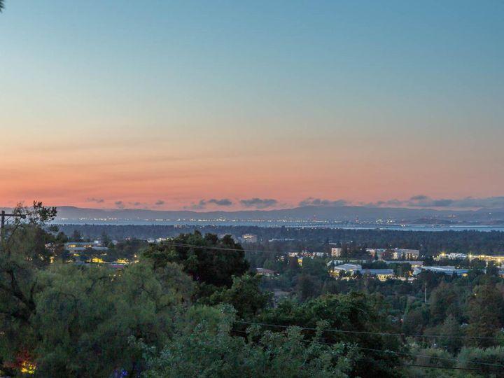 26415 Anacapa Ct Los Altos Hills CA Home. Photo 12 of 40