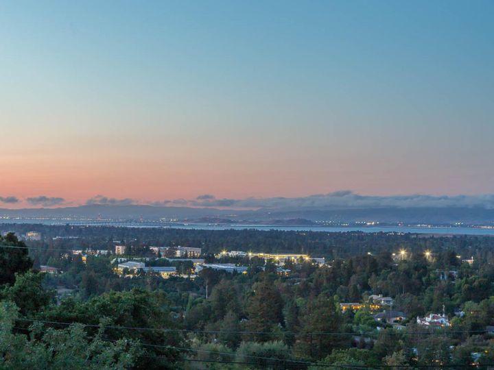 26415 Anacapa Ct Los Altos Hills CA Home. Photo 13 of 40
