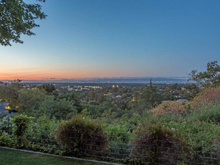26415 Anacapa Ct Los Altos Hills CA Home. Photo 15 of 40