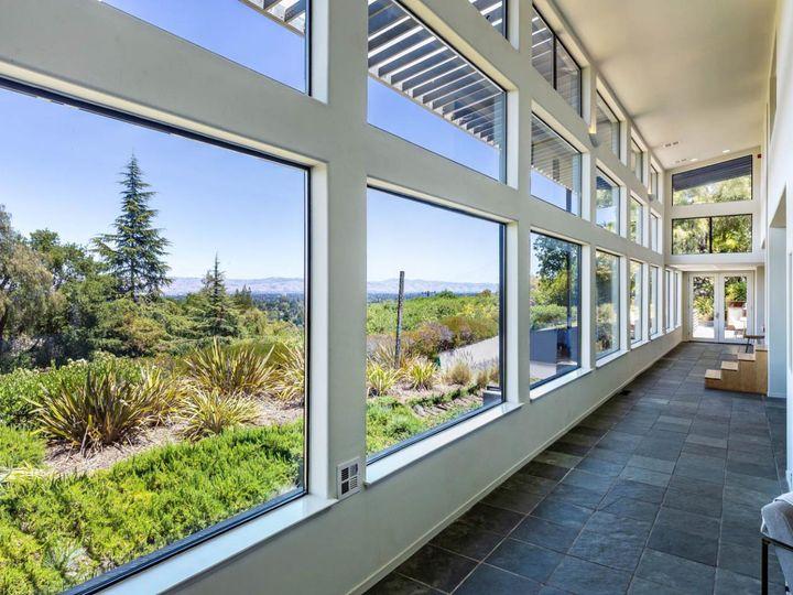 26415 Anacapa Ct Los Altos Hills CA Home. Photo 17 of 40