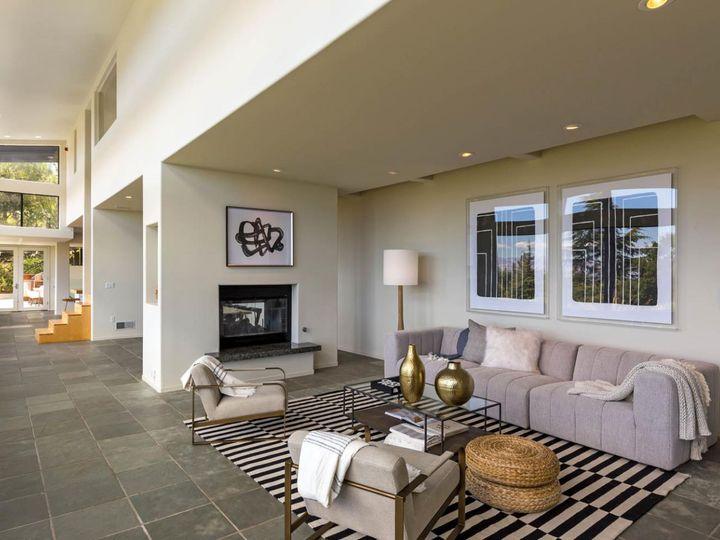 26415 Anacapa Ct Los Altos Hills CA Home. Photo 18 of 40