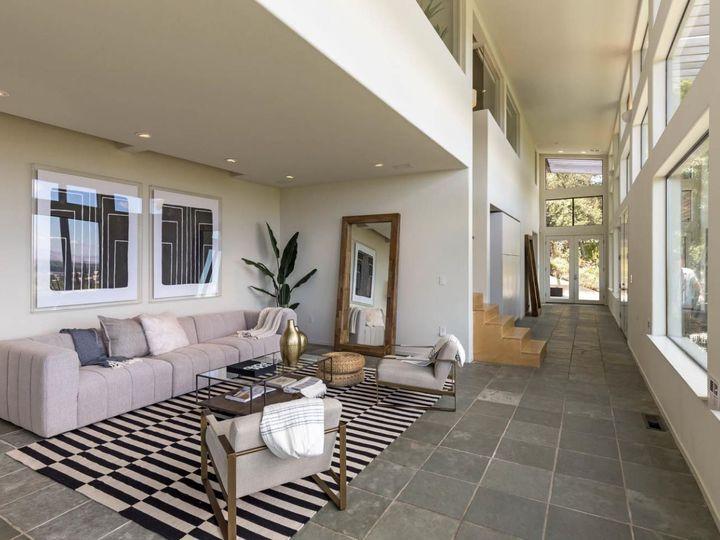 26415 Anacapa Ct Los Altos Hills CA Home. Photo 19 of 40