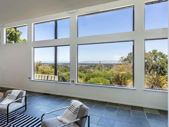 26415 Anacapa Ct Los Altos Hills CA Home. Photo 20 of 40