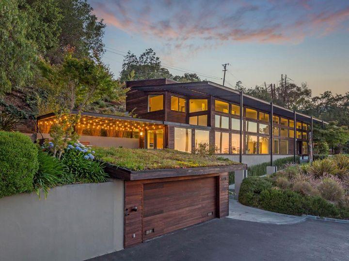26415 Anacapa Ct Los Altos Hills CA Home. Photo 3 of 40