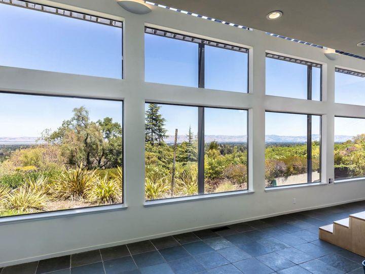 26415 Anacapa Ct Los Altos Hills CA Home. Photo 21 of 40