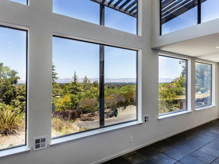 26415 Anacapa Ct Los Altos Hills CA Home. Photo 24 of 40