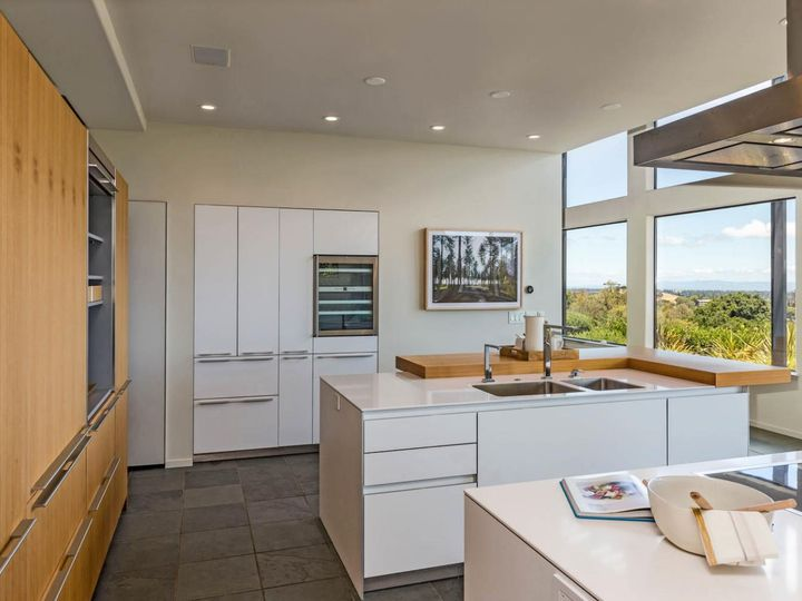 26415 Anacapa Ct Los Altos Hills CA Home. Photo 28 of 40